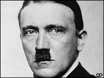 Adolf Hitler (1923 picture)