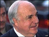 Helmut Kohl (2000 picture)