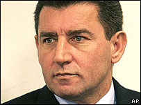 Ante Gotovina
