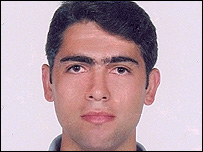 Mehmet Colak