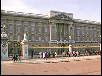 blackmail buckingham palace sex and drugs