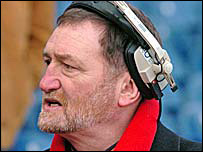 Ray Gravell