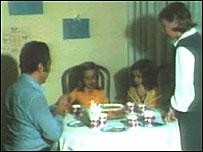 Ghattas family