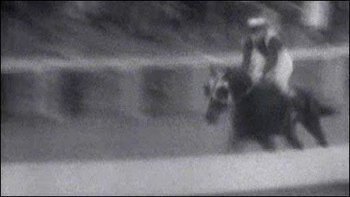 Foinavon 1967