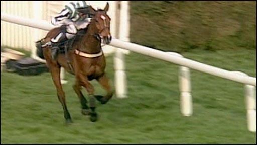 Lord Gyllene 1997