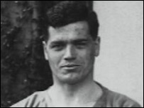 George McLachlan