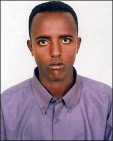 Ahmed Ibrahim (Pic: Merseyside Police)