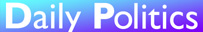 Daily Politics logo