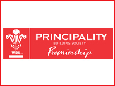 Welsh Premiership