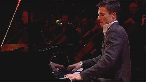 James Toseland - 2007