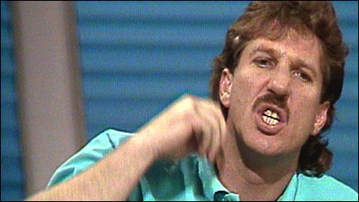 Ian Botham