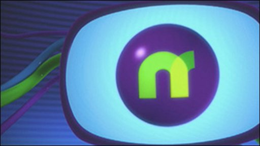 CBBC - Newsround - Watch NR