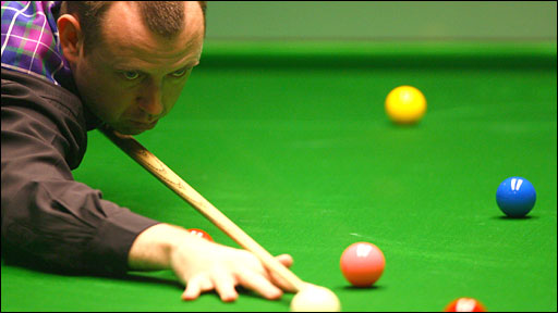 Bbc Sport Snooker Live Uk Snooker Championship Table Two