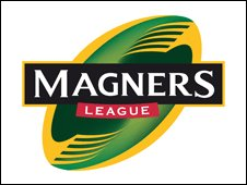 Magners Celtic League