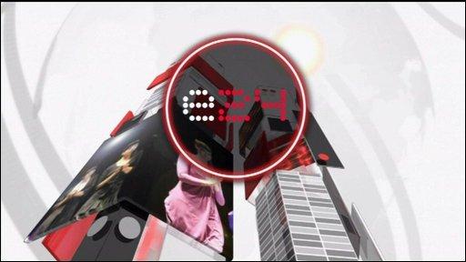 E24 graphic