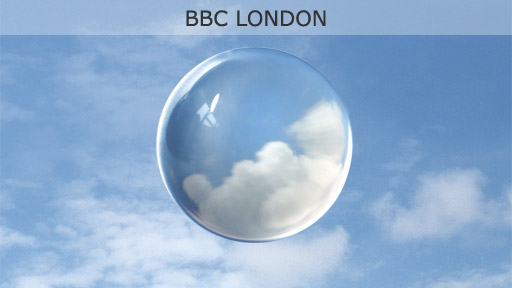 Weather+London+7+Days+Bbc