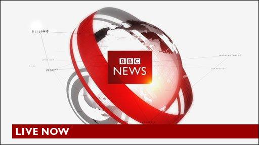bbc news live - photo #23
