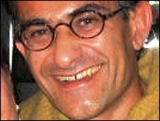 Abdulla Othman