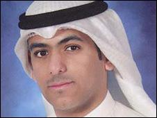 Zaid alNasser