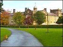 Prifysgol Cymru Llanbedr Pont Steffan