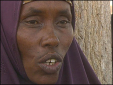 Abdi Hirsi