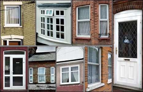 6 Steps To Weatherproofing Windows and Doors