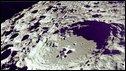 Moon (Nasa)