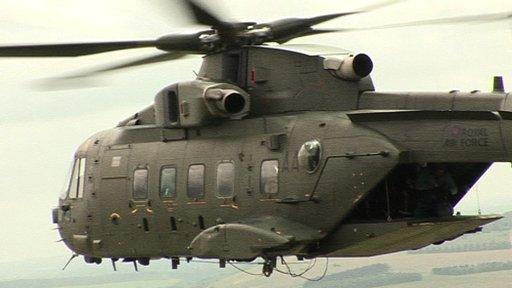 Mi-26T2 جزائرية  _46070091_chopper_pic