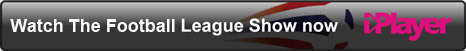 The Football League Show on iPlayer