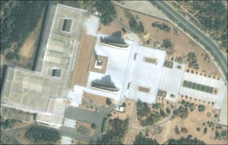 Kim Il-sung monument, Pyongyang