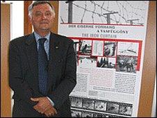 Miklos Nemeth