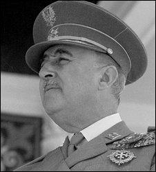 General Franco