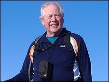 John Kirkham