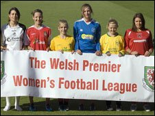Players launch new league