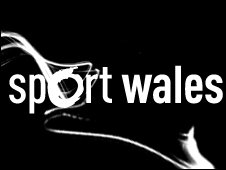Sport Wales graphic