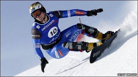Philipp Schoch