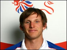 Matthew Langridge