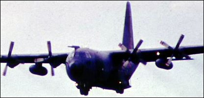 Hercules, file photo