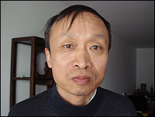 Wang Xiaodong