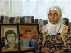 Sebirya Turk