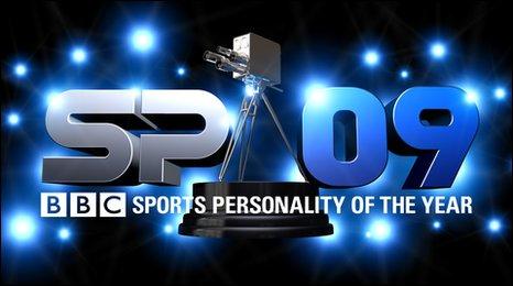 spoty logo
