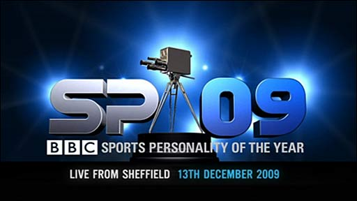 SPOTY graphic
