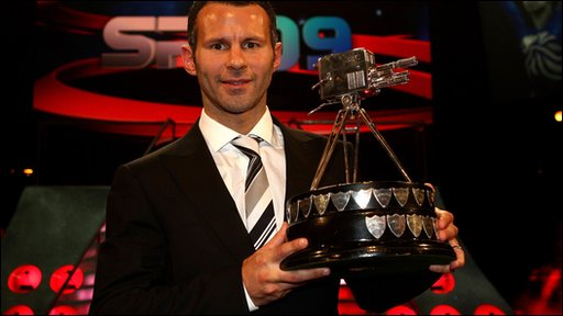 ryan giggs fotos. Ryan Giggs