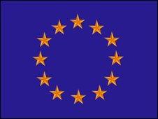 BBC News - Profile: The European Union
