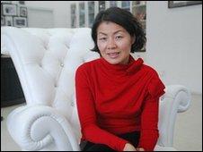 Xu Yunxu