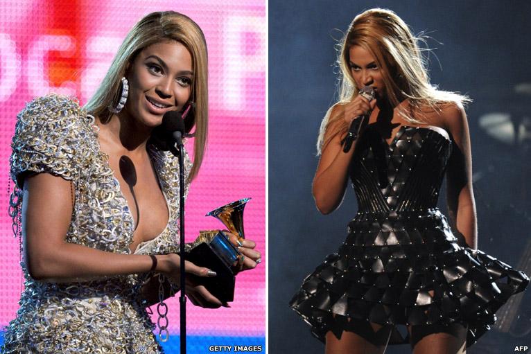 Various - Grammy's Greatest Moments Volume III