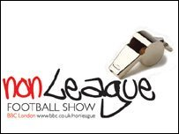 The Non League Show