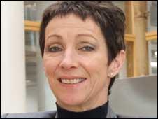 Janet Wojtkow