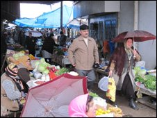 Market