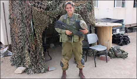 israeli-guards-shoot-young-girl